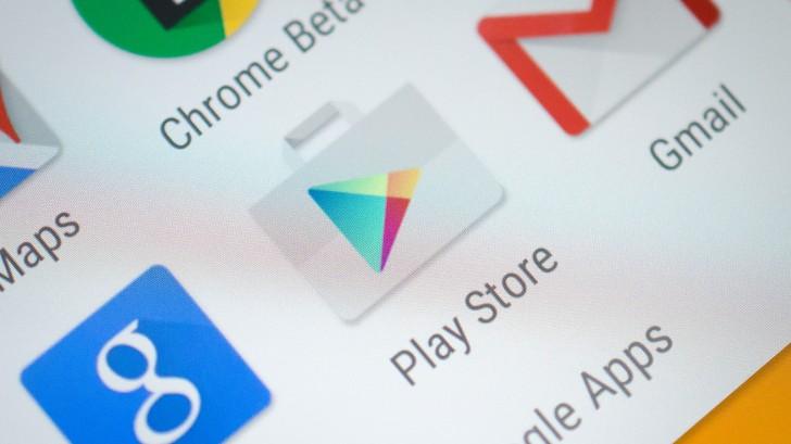 گوگل برای نصب برنامههای خود از تولیدکنندگان گوشیهای هوشمند پول دریافت میکند