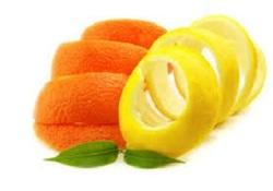 باید و نبایدهای مصرف میوه با پوست/ سموم میوه و سبزیجات را اینگونه از بین ببرید