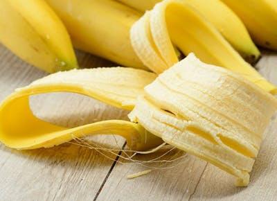 باید و نبایدهای مصرف میوهها با پوست/ سموم میوه و سبزیجات را اینگونه از بین ببرید