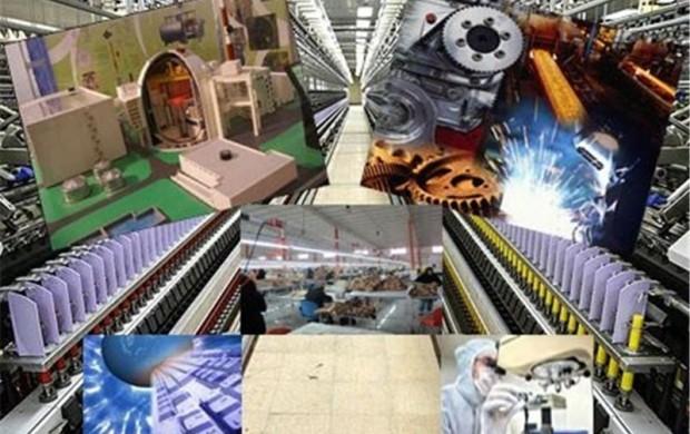 کالای ایرانی، دغدغه تولید کنندگان، حمایت مسئولان