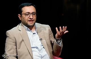 برنامه « 10 و 10 دقیقه » با حضور مهدی محمدی تحلیلگر مسائل راهبردی + فیلم