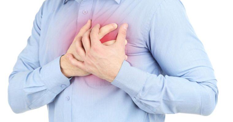 خود را برای فصل حمله قلبی آماده کنید