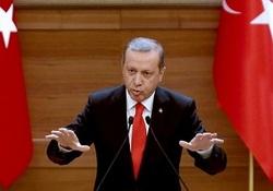 اردوغان: روز سهشنبه تمام جزئیات پرونده خاشقجی را اعلام میکنم