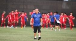 ادعای عجیب سرمربی رقیب ایران در جام ملتهای آسیا