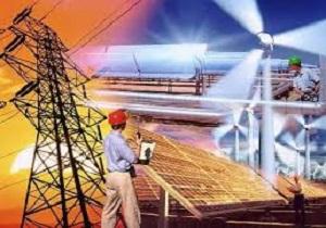 وزارت نیرو؛ مصرف برق کشور سیر نزولی گرفت