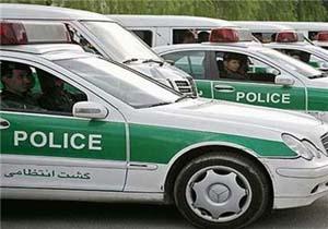 باشگاه خبرنگاران -انهدام گروه تروریستی در قزوین کذب است