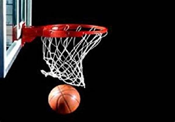 باشگاه خبرنگاران -بسکتبالیست های استان سمنان در تیم ملی خوش درخشیدند