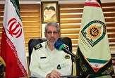 باشگاه خبرنگاران -کشف 725 میلیارد ریال کالای احتکاری در اصفهان