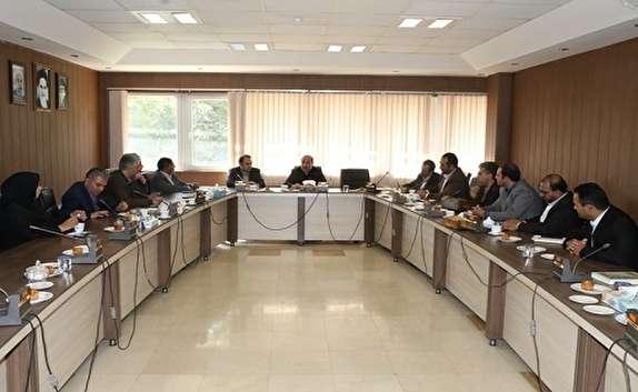 باشگاه خبرنگاران -روابط عمومی ها وظیفه مدیریت افکار عمومی را دارند