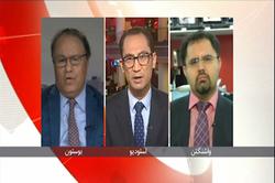 تذکر یک کارشناس به بی بی سی فارسی برای پایان غرض ورزی این شبکه درباره حمله تروریستی اهواز + فیلم