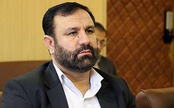 باشگاه خبرنگاران -امنیت تردد در تمام جادههای فارس برقرار است/برخورد قاطع با افرادی که مانع حمل و نقل بار در جادهها شوند