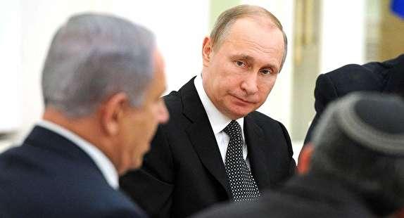 عطوان: سوریه بزرگترین برنده بحران میان مسکو و تلآویو خواهد بود/ پوتین با تحویل اس ۳۰۰ به دمشق جواب قاطعی به گردنکشی اسرائیل داد