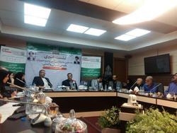 برگزاری نمایشگاه ایپاس از ۹ تا ۱۲ مهر در مصلی امام خمینی(ره)
