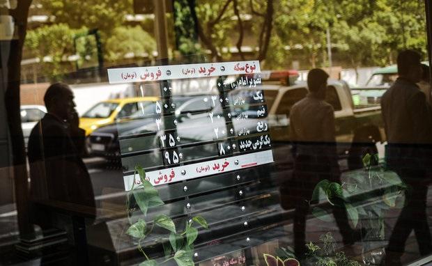 باشگاه خبرنگاران -ادامه روند افزایش قیمت دلار در بازار آزاد