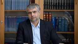 رای پرونده ایران صدرا صادر شد/ آخرین اخبار از پرونده دکل نفتی گمشده