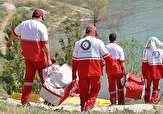باشگاه خبرنگاران -امدادرسانی به بیش از 2 هزار نفر حادثه دیده در اردبیل