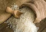 باشگاه خبرنگاران -۲۰ تن برنج خارجی در کرمانشاه  کشف شد
