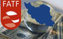 FATF از ایران چه میخواهد؟ +فیلم