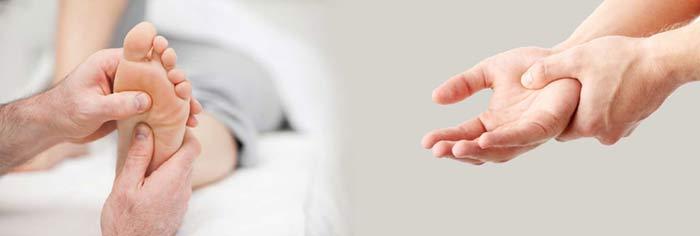 باشگاه خبرنگاران -آیا خواب رفتن اندامهای حرکتی ما خطرناک است؟