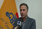 باشگاه خبرنگاران -100 درصد جمعیت شهری اردبیل از نعمت گاز طبیعی بهره مند هستند