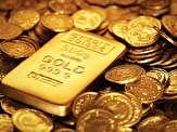 باشگاه خبرنگاران -سکه ۶۰ هزار تومان گران شد/ هر گرم طلای ۱۸ عیار ۴۵۹ هزار تومان