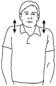 تمرینهای مناسب برای درمان قوز پشت کمر+ تصویر