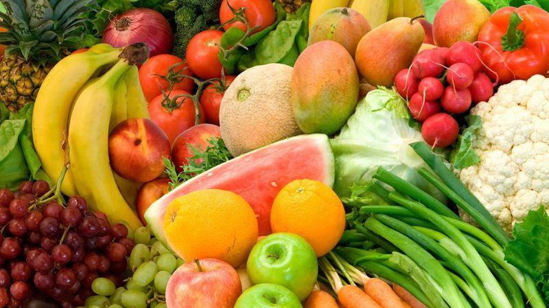 باشگاه خبرنگاران -سبزیجات مناسب فصل پاییز کدامند؟