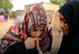 باشگاه خبرنگاران -زنی در یمن که چیزی کم از فرشته نجات برای مردم سرزمینش ندارد +تصاویر