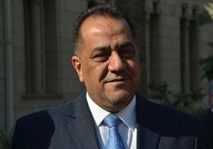 باشگاه خبرنگاران -آماده ایجاد بانک مشترک ایرانی- عراقی هستیم