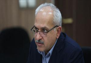 باشگاه خبرنگاران -صادرات ایران به عراق رکورد زد
