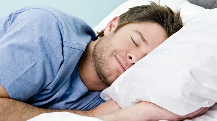 باشگاه خبرنگاران -بهترین وقت خواب چه زمانی است؟