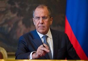 حمایت کامل روسیه از توافق هستهای ایران