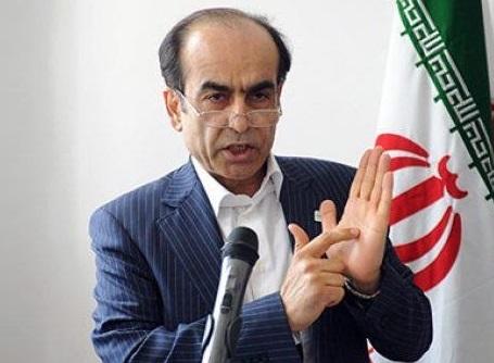 اخبار سیاسی پربازدید 3 مهرماه؛ 16 میلیون تومان حقوق میگیرم نه 27 میلیون/ آنچه روحانی باید در دفاع از هشتادمیلیون ایرانی بگوید/ مسعود رجوی هنوز زنده است