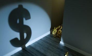 مسائل روانی دلیل اصلی قیمت ارز/ قیمت واقعی دلار و یورو چقدر است؟