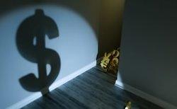 مسائل روانی دلیل اصلی افزایش قیمت ارز/ قیمت واقعی دلار و یورو چقدر است؟