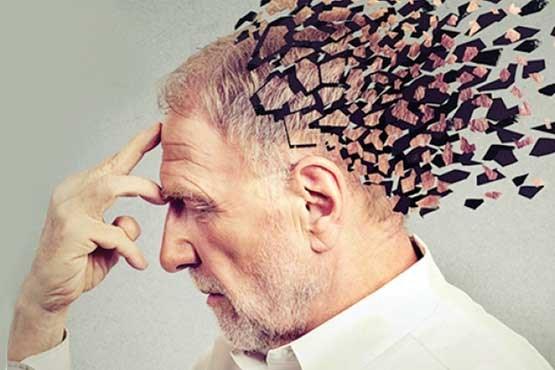 آلزایمر فقط فراموشی نیست/این 10 عامل را