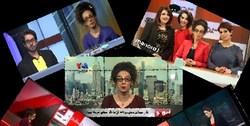 زیر و بم پرونده سنگین مسیح علینژاد/ از کمپینهای پولکی تا دروغهای یواشکی+فیلم و تصاویر