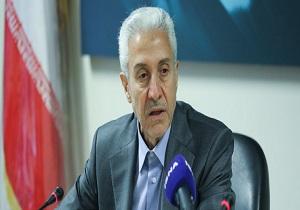 سفر وزیر علوم به کرمانشاه لغو شد