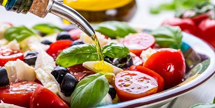 بهترین مواد غذایی که با سرطان مبارزه می کند کدامند؟