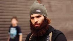از مرگ امامجماعت تروریستها با یک «سیمکارت» تا سرنوشت سیاه خواننده رپی که به داعش پیوست