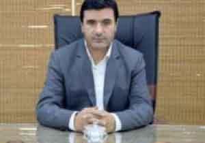بازرسی و نظارت از واحهای صنفی و غیرصنفی در مهاباد