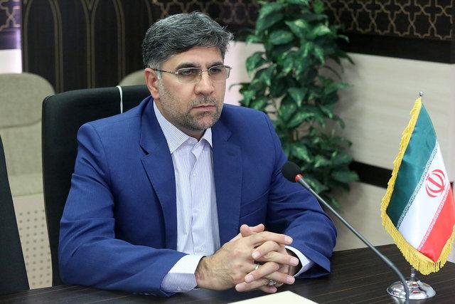 مدیرکل امور مرزی وزارت کشور در گفتوگو با باشگاه خبرنگاران جوان: