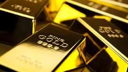 قیمت طلا و ارز در ۳۰ مهرماه ۹۷/ چرا قیمت برخی مسکوکات ثابت است؟!