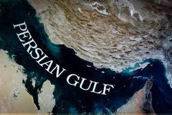 خلیجفارس به ثبت جهانی رسید