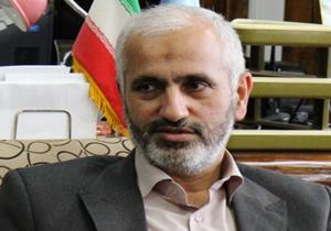 باشگاه خبرنگاران -گلستان به عنوان نخستین استان اسامی ۱۷ مفسد اقتصادی را به مردم معرفی کرد