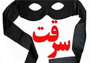 باشگاه خبرنگاران -دستگیری سارقان حرفهای با ۱۱ فقره سرقت در بابل