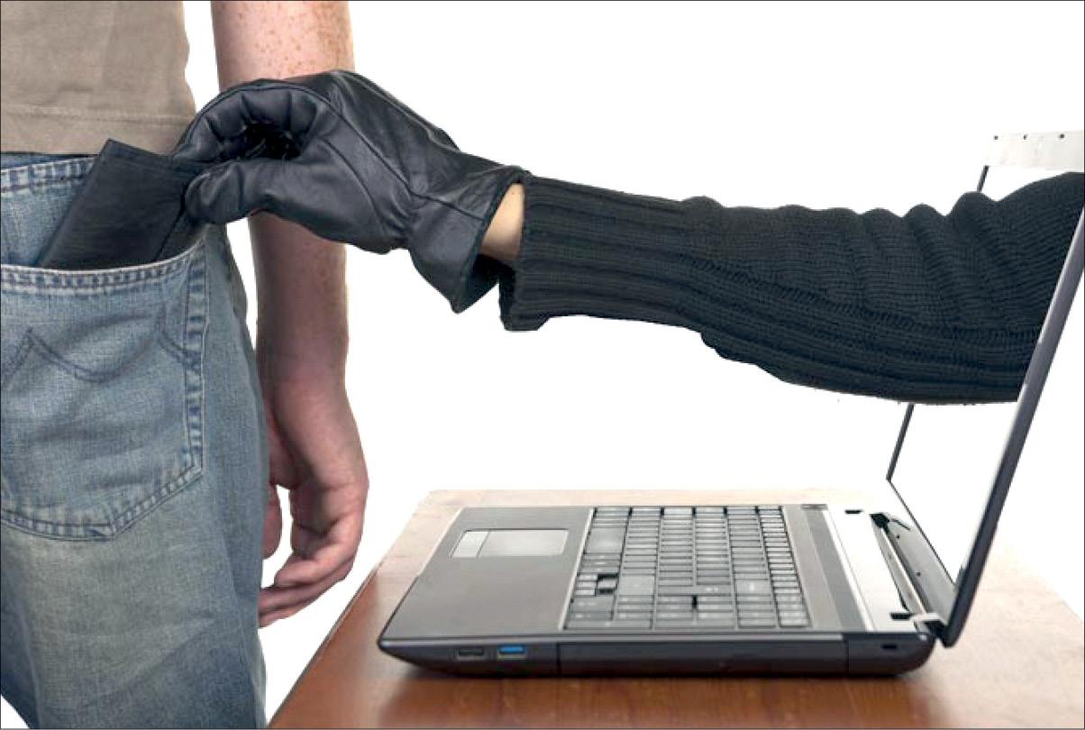 هرآنچه باید از مجازات ها در «قانون جرایم رایانه ای» بدانید