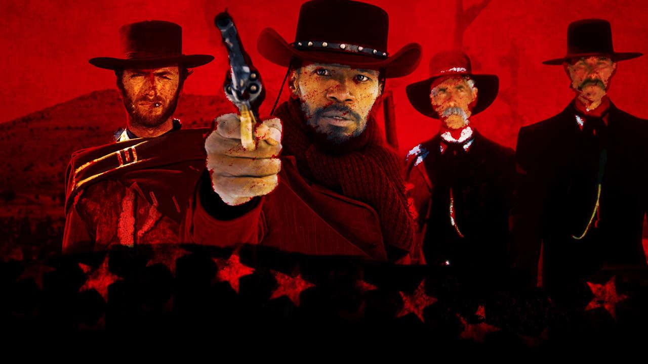 عنوان Red Dead Redemption 2 از کدام فیلمهای سینمایی تأثیر گرفته است؟