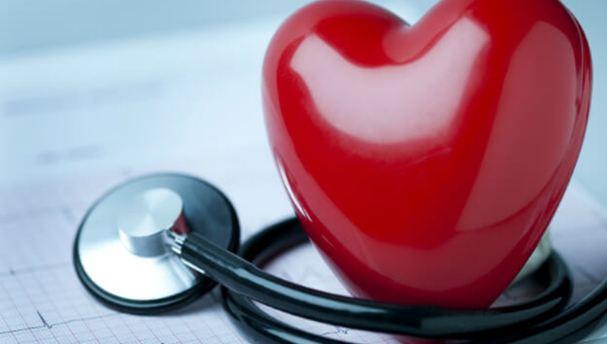 قاتلی ترسناک بیماران مبتلا به مشکلهای قلبی