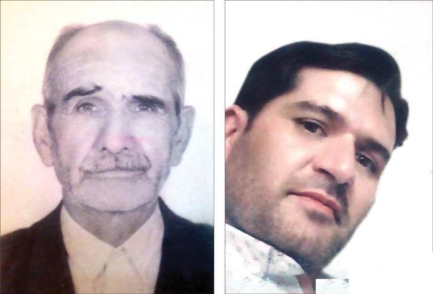 دستگیری «خاتون» به اتهام قتل 2 شوهر و پدرشوهر + عکس